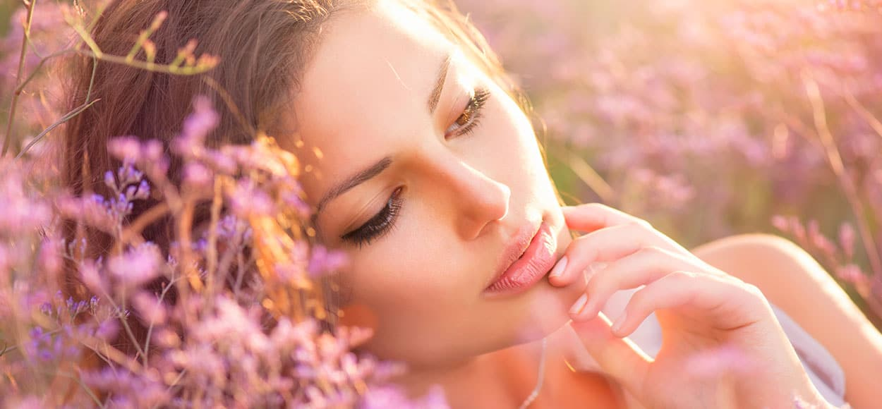 Smell Scents is the Most Powerful that Increase Sales