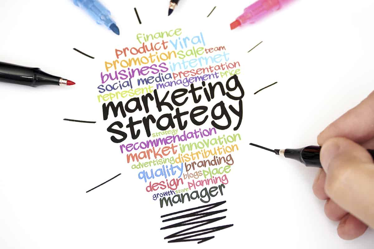 How to make a scent marketing strategy work for you?